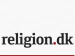 religion dk