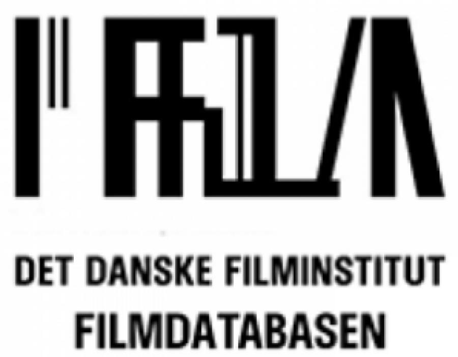 Filmdatabasen