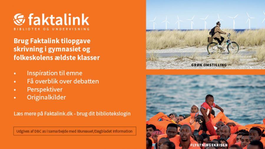 FaktaLink